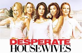 Resultado de imagem para desperate housewives