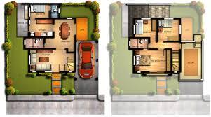 house floor plan philippines stunning 2 bedroom house floor plans philippines