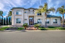 Homes For Rent In Marysville Ca