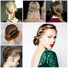 Twisted Hair Style cutest twisted hairstyle ideas to try in 2016 2017 haircuts 8876 by wearticles.com