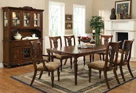 big dining room table createfullcircle dinning big dining room tables dining room table with chairs large