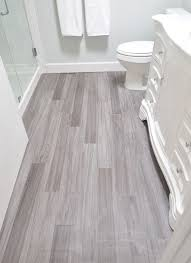bathroom renovation 101 flooring