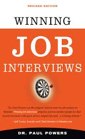 Job Interview Books Job Interview Books Under Fontanacountryinn Com