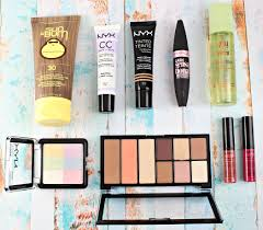 festival beauty is all about earthy tones and glowing skin i partnered with target to round up a few of my essentials to help you achieve a gorgeous