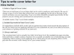 Nicu Nurse Resume Sample Download Nurse Resume Sample Neonatal Nurse ...