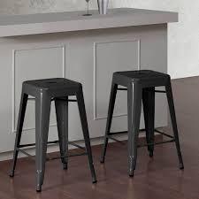fleur de lis bar stools. All Images Fleur De Lis Bar Stools