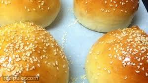 Mcdonalds Burger Assembly Chart