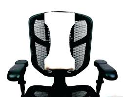 lumbar support for office chair best chairs back desk . Lumbar Support For Office Chair Best