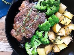 oven baked chuck roast recipe cooking