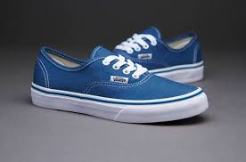vans shoes for boys. boys discounted vans authentic shoes (navy) - latest styles f42m2625 for
