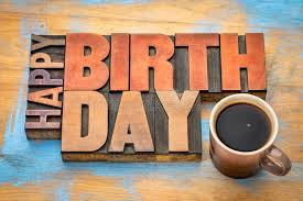 Funny happy birthday images | smile, it's your birthday! 1 983 Happy Birthday Coffee Card Photos Free Royalty Free Stock Photos From Dreamstime