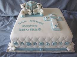 Baby Christening Cake Designs Pin By Jeanette Soto On Baby Christening Cakes Baby