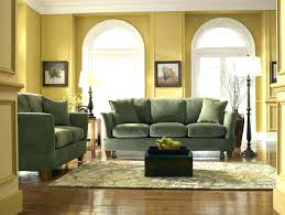 sage green living room ideas sage green living room colors that go with sage green sage sage green living room ideas
