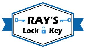 Lock and key logo Escape Expert Locksmith Services Amazoncom Locks And Keys Waianae Hi Rays Lock And Key