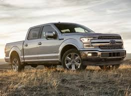 2018 ford lariat.  lariat 2018 ford f150 front quarter right photo and ford lariat