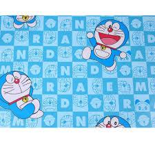 Best Wallpaper Of Doraemon - doraemon