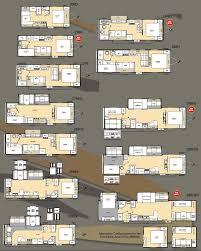 coachmen travel trailer wiring diagram images floor plans for travel trailers coachmen rv wiring schematic