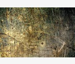 metal wall texture. Wall Texture Old Grain Mill Metal Wall, Wall Texture, Old, Wear And Tear