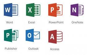 Microsoft Office Logos Zlatan Fontanacountryinn Com