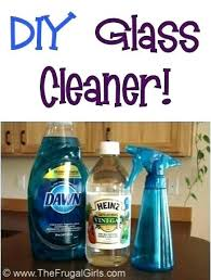 here is the ultimate secret to getting soap s off your shower doors cleaner best for