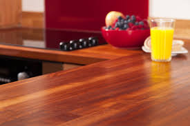 For Kitchen Worktops Kitchen Worktops Wooden Work Surfaces Direct Worktop Express