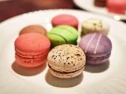 Banyak dari warga indonesia sendiri tidak mengenal dengan istilah dessert ini atau sering juga disebut sebagai hidangan penutup. Resep Dessert Kontinental Sederhana Kumpulan Materi Pelajaran Dan Contoh Soal 5