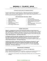 Employee Relations Manager Sample Resume Valuable Employee Relations Resume Employee Relations Manager Sample 1