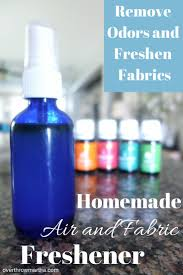 best air freshener for office. homemade air freshener recipe to remove odors and freshen fabrics your home office or best for r