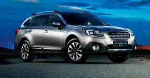 2018 subaru price. contemporary subaru 2018subaruoutbackfeatured intended 2018 subaru price r