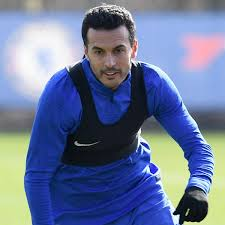 Pedro agrees to join Roma and puts Chelsea involvement in doubt | Chelsea