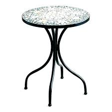 half circle accent table small glass top accent table glass accent table half round accent table