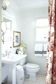 beach house bathroom design. House Bathroom Ideas Cottage Country Design Also Grey Stained Plastering Wall Beach