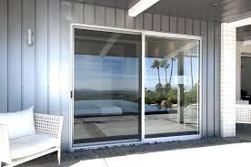 sliding glass door frame unique replace sliding patio door sliding glass door frame sagging