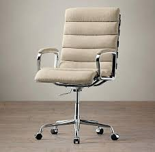 office chair upholstery. attractive upholstered desk chairs throughout office chair upholstery design ideas swivel