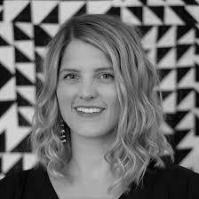 2018 | The ART of IMPROV | Nancy Purvis — Jen Broemel