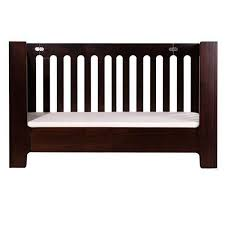 the alma max bed rail converts the crib into a stylish sophisticated day bed toddler bed for use up to 5 years features alma collection easy to install d