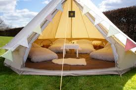 tent furniture. Tent Furniture. Honeybells Luxury 4 Person Bell Furniture E