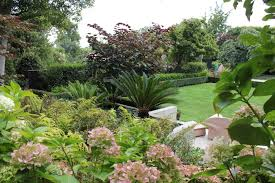 Small Picture Leading garden designers to showcase work in November Festival