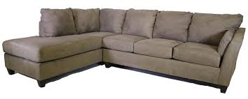 oldbrick furniture. Klaussner Oe16 Sectional Old Brick Furniture Sofa Along With Stunning View Oldbrick Y