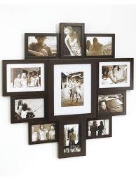 multi picture frame umbra huddle large house of fraser