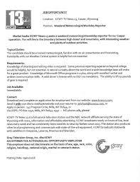Demo Resume Ideas Prepossessing Resume Format Samples Microsoft