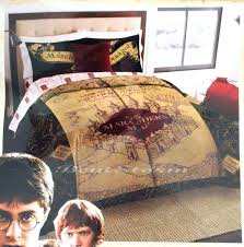 harry potter bedding queen amazing bedding design harry potter bedding set best l photo inspirations harry