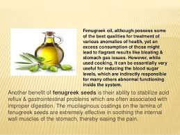 Image result for IMAGES OF FENUGREEK SEEDS WITH ITS BENEFITS