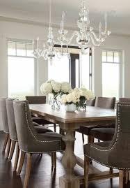 Astonishing Modern Dining Room Sets - Images of dining room sets