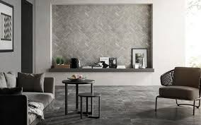 stone wall tiles for living room livingroomstone wall tiles for living room india design in half