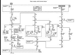 curt mfg 55510 20042012 gmc canyon curt mfg trailer wiring 2006 Gmc Canyon Fuse Box Diagram i need wiring schematic for canyon chevy colorado gmc canyon gmc canyon wiring 2006 gmc canyon fuse panel diagram