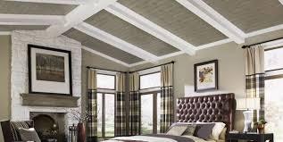 vaulted ceiling design ceilings