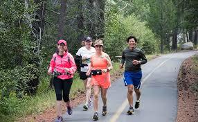 Jeff Galloway The Official Site Of Run Walk Run