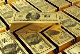 3 soruda dolar ve altın ilişkisi - anapara.com