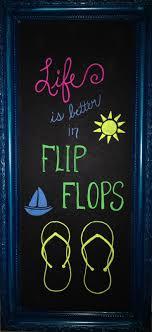 25+ unique Chalkboard restaurant ideas on Pinterest | Coffee shop ...